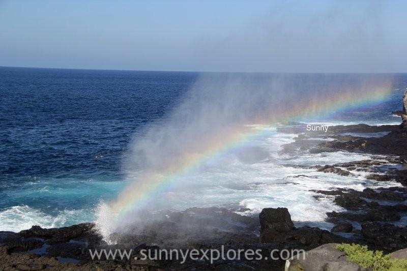 Sunnyexplores Galapagos 21kopie
