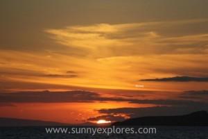 Sunnyexplores (21a)kopie