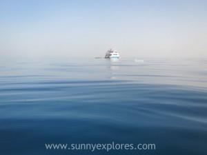 Sunnyexplores Sataya 2016 (3)kopie