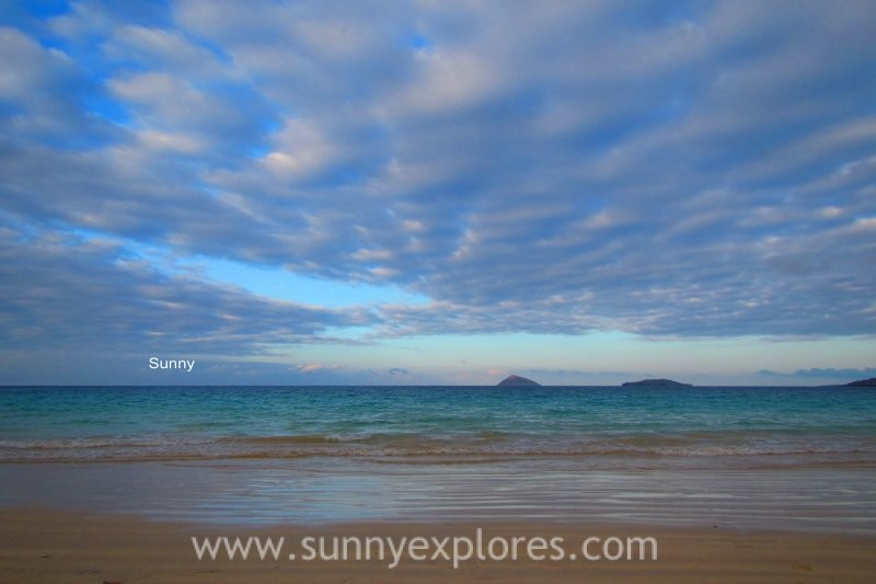 Sunny explores Galapagos 2016 (2)