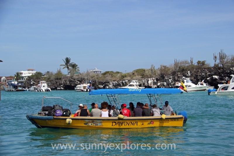 Sunny explores Galapagos 2016 (3)