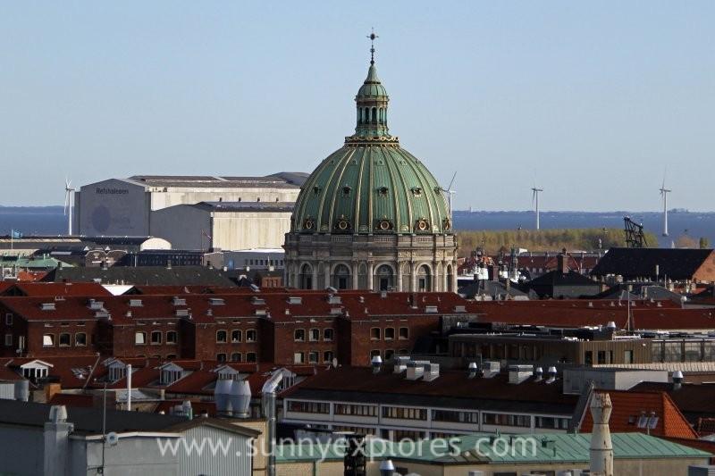 Sunnyexplores Kopenhagen 15
