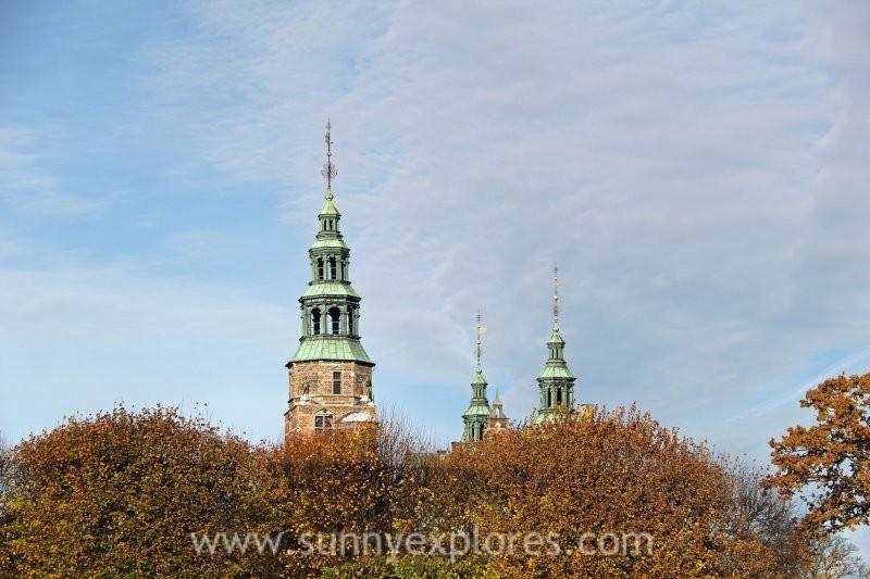 Sunnyexplores Kopenhagen 16