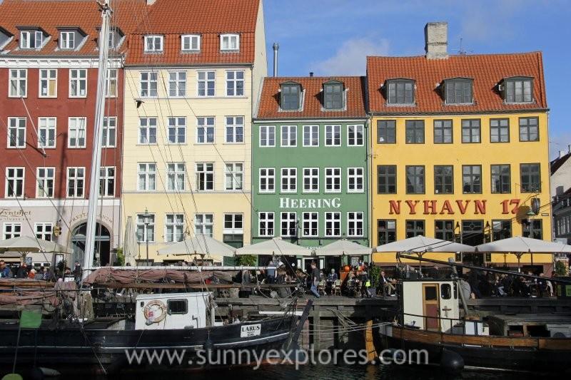 Sunnyexplores Kopenhagen 4