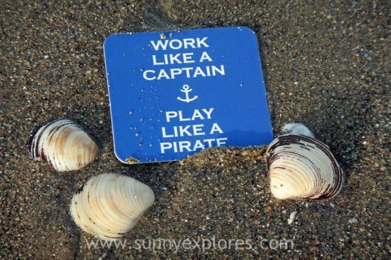 foto-1-play-like-a-pirate