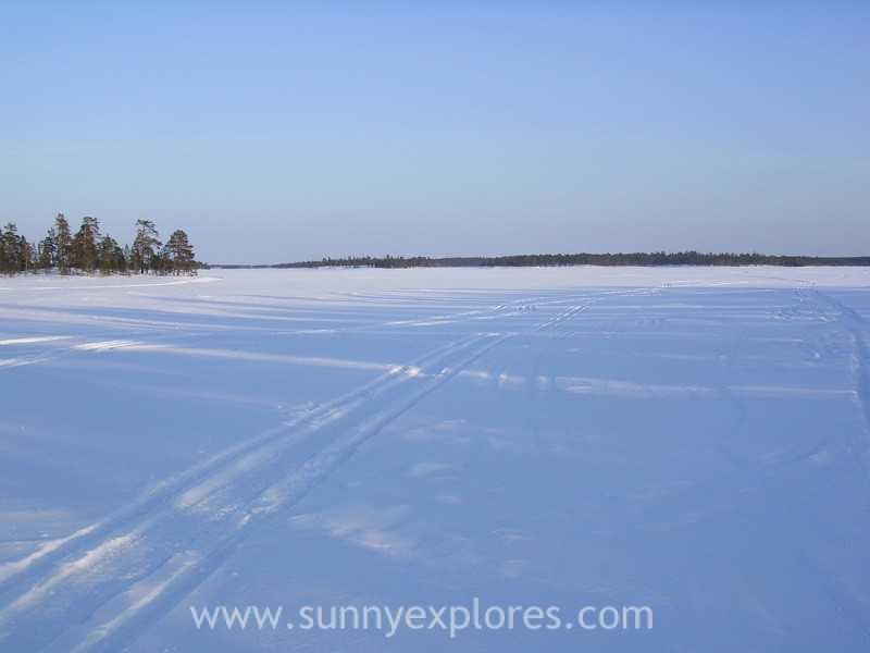sunnyexplores-lapland-3
